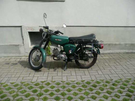 P1180136
