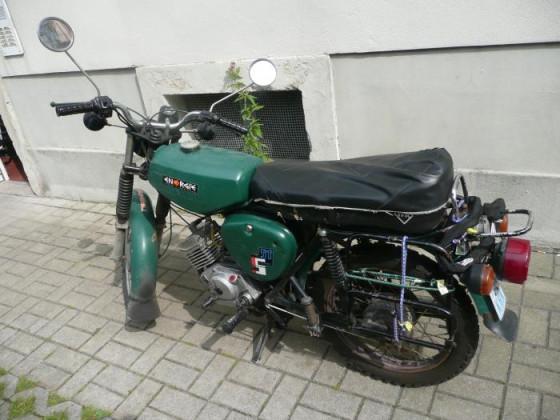 P1180137