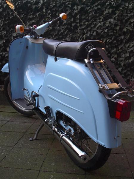 KR51/1K Bj.1977
