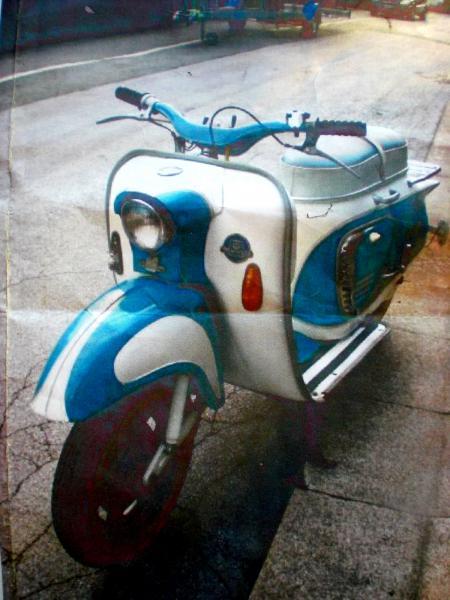 Hercules R50