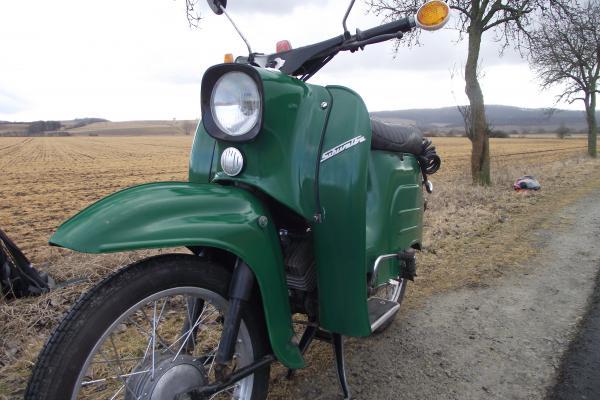 DSCF4009