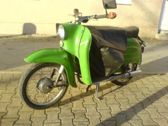 KR51 BJ '67