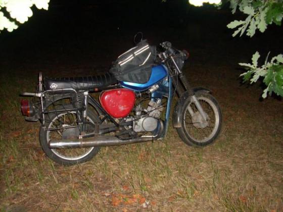 DSCI4021
