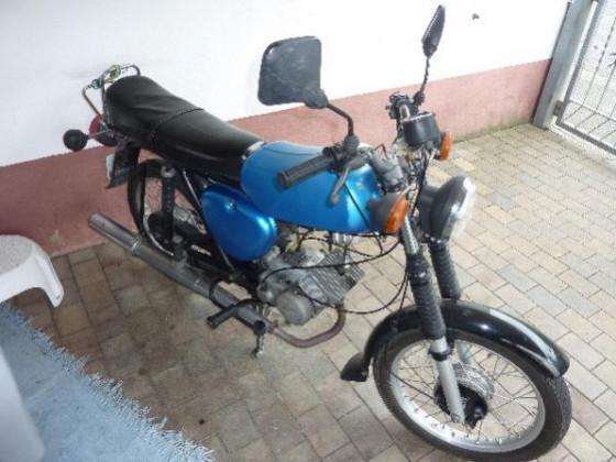 S51/1 C BJ.1990