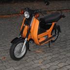 DSCI0028