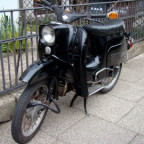 DSC00070
