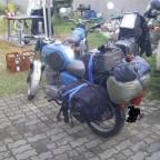 PIC 0236SN