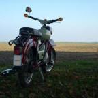 JD506696
