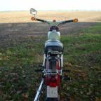 JD506701