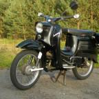 DSCN2060