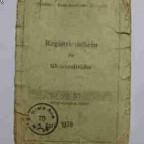 002 Hattu Papiere