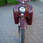 K800 100 1368
