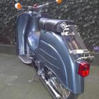 KR51/1 Bj.1974