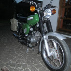 S 51 18 10 2012 001