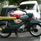 RIMG0012
