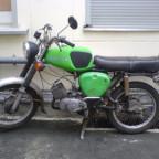 77er S50 B1